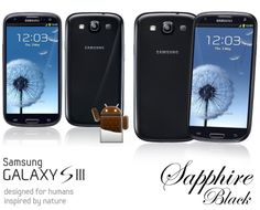 17 best samsung galaxy android phones images on pinterest android rh pinterest com