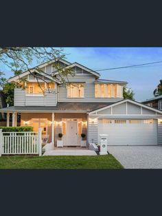 13 Framont Avenue, Holland Park, Qld 4121 - Property Details - Before After DIY