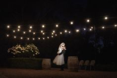 Wedding Invitation Etiquette – Questions and Answers - Glen Erin at Lancefield Wedding Invitation Etiquette, Wedding Invitations, Wedding Night, Our Wedding, Wedding Gallery, Photography Photos, Affair, Things To Come, This Or That Questions