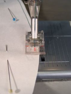 Roll Hemming a Curve Made Easy - Threads