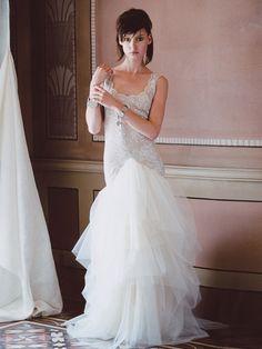 Blog de Organización de Bodas - Wedding Planner Madrid