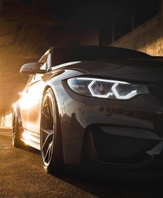 Lehana - - You are in the right place about cars ideas Here we offer you the most beautiful pictures about the cars dibujos you are looking for. Suv Bmw, Bmw I, Bmw Cars, Dream Cars, Carros Bmw, Bmw Wallpapers, Best Luxury Cars, Cute Cars, Expensive Cars