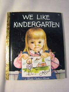 aw, I love this book so much!