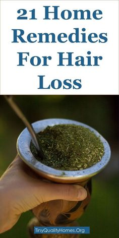 21 Potent Home Remedies For Hair Loss: This Article Discusses Ideas On The Following; Hair Regrowth Shampoo That Works, Best Shampoo For Hair Loss Female, Best Mild Shampoo For Hair Fall Control, Hair Loss Shampoo For Men, Best Shampoo For Hair Growth And