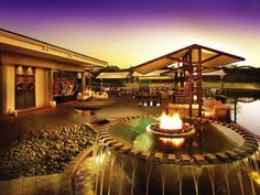 The Westin Golf Resort and Spa, Playa Conchal// Costa Rica here we come