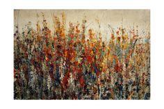 Botanical Decorative Art, Posters and Prints at Art.com