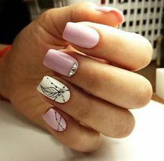 150+ Best Summer Nail Arts Of All Time That You Will Love