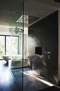Private Residence Spain, Eric Kuster #interiordesign
