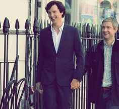 http://www.bing.com/images/search?q=Johnlock Fluff