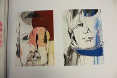 Visual Arts Exhibition 2014 115