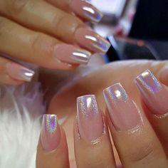 Nagelglitzer Schönheit & Gesundheit 4 Farben Fluoreszierend Leuchtenden Nagel Glitter Pulver Farbe Diy Pigment Nagellack Beschichtung Glow In Dark Phosphor Pulver Staub In Vielen Stilen