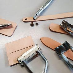 Jaune Réglable Compas Cercle Cutter 10mm-300mm Caoutchouc Paper Cut Cuir Kit