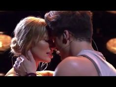 This Couple Sings Like Jarryd James - Do You Remember Song - Breathtaking - YouTube