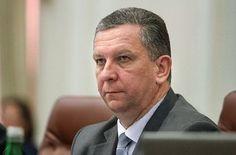 Пенсійний капітал: Глава Минсоцполитики признал, что прожить даже на ...