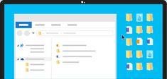 Как убрать OneDrive из Проводника на Windows 10 http://blog.themarfa.name/kak-ubrat-onedrive-iz-provodnika-na-windows-10/