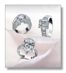 Cartier Rings Wedding Ring Price