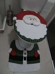 Resultado de imagem para feltro banheiro