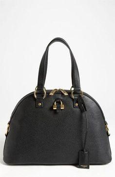 904101b002d Saint Laurent muse medium  handbag  satchel  purse Best Handbags, Tote  Handbags,