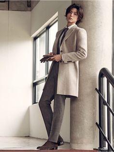 💞박보검/Park Bo Gum/Пак Бо Гом💞 Lee Jong Suk, Pelo Ulzzang, Park Bo Gum Wallpaper, Park Go Bum, Asian Men Fashion, Dramas, Mode Costume, Urban Style Outfits, Handsome Korean Actors