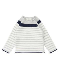Sweatshirts, Tees, Sweaters, Fashion, Vitis Vinifera, Moda, T Shirts, Fashion Styles, Trainers
