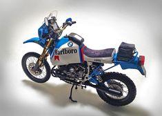 Life is short... Enjoy it! — boxerworks: One of the best HPN bikes I've ever...