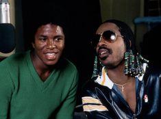 Rhythm And Blues, Blues Music, Jermaine Jackson, Where Are You Now, Soul Singers, Jackson Family, The Jacksons, Stevie Wonder, Soul Music
