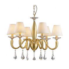 Chandelier, Ceiling Lights, Lighting, Home Decor, Ideas, Candelabra, Decoration Home, Light Fixtures, Room Decor