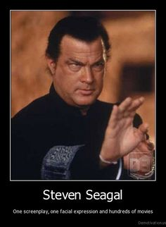 steven, seagal,hollywood,movies