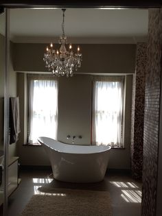 House southdowns Clawfoot Bathtub, Projects, House, Decor, Log Projects, Blue Prints, Decoration, Home, Decorating