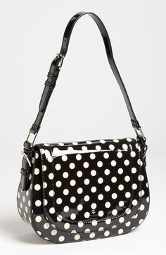 kate spade new york 'carlisle street - piper' shoulder bag | Nordstrom