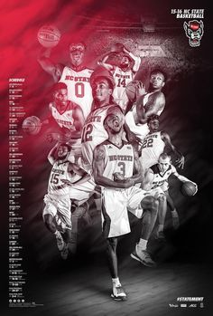 142 best sports design images on pinterest sport design sports