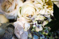 Melbourne-Wedding-Photography-Coralie-Giuseppe-05