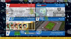 Download Dream League Soccer 2017 Hack APK, iOS IPA Cheats (All Versions) full version. Official Dream League Soccer 2017 Hack APK, iOS IPA Cheats (All Versions) is ready to work on iOS, Mac and Android.
