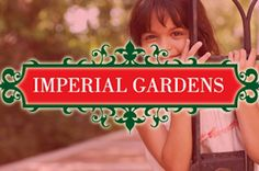Homes at Emaar Imperial Gardens Apartments are constructed with all your requirements consideration and luxuries reflected. These 3 BHK residential apartments come with explicit interiors and exotic exteriors that make Imperial Gardens sector 102 Gurgaon stand tall to give an unmatched holistic experience.