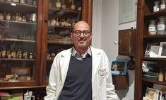 I «nutraceutici» e la nostra salute – Di Nadia Clementi  Fanno bene? Lo chiediamo al dott. Edoardo de Abbondi, titolare della farmacia Santa Chiara di Trento  Il link https://www.ladigetto.it/permalink/75583.html