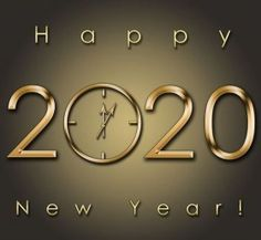 Happy new year quotes and wishes images. Happy new year quotes.Happy new year wishes. Most Popular and famous happy new year quotes And wishes. Happy New Year Funny, Happy New Year Pictures, Happy New Year Photo, Happy New Year Message, Happy New Years Eve, Happy New Year Quotes, Happy New Year Cards, Happy New Year Wishes, Happy New Year Greetings