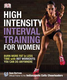 High-Intensity Interval Training for Women: Burn More Fat... https://smile.amazon.com/dp/B012986CGG/ref=cm_sw_r_pi_dp_x_lBigybY9FBDSE