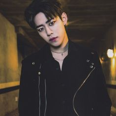 """159 Likes, 1 Comments - SaraThai Babyz (@bapsaranaritsa) on Instagram: """"Daehyun is the one who has the high power and beautiful voices no doubt Babyz love him. And I am…"""""""
