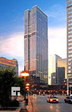 8 best chicago hospitals images hospitals chicago medical center rh pinterest com