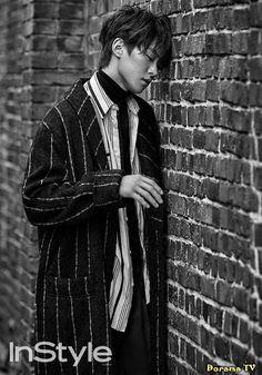 Актер Гон Мён (Gong Myung), список дорам.            Сортировка по популярности         - DoramaTv.ru