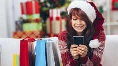 ¿Serán los microinfluencers los ganadores de la campaña de Navidad?