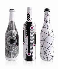 Resultado de imagem para faca caixa vinho