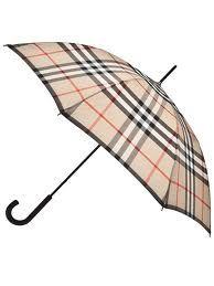 burberry umbrella - Google Search