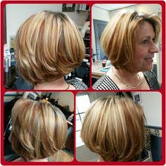 #megix lowlights #phair highlights Highlights, Hair Highlights, Highlight
