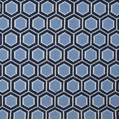 G-3015-133 | Geometric Carpets | Colbourns