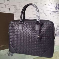 bottega veneta Bag, ID : 47450(FORSALE:a@yybags.com), 褋褍屑泻懈 bottega veneta, botega beneta, bottega veneta mens briefcase bag, bottega veneta handbags for sale, bottega veneta cheap designer purses, bottega veneta wallet 喔`覆喔勦覆, portachiavi bottega veneta, bv bag sale, bottega veneta metal briefcase, bottega veneta srl, bottega veneta buy handbags online #bottegavenetaBag #bottegaveneta #bottega #veneta #red