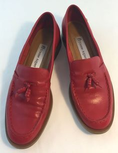 82bf0708573 Etienne Aigner Leather Casual Solid Shoes for Women