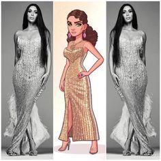 Kim Kardashian - Weekend Event 11/23/2017