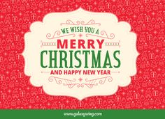 Christmas design with background pattern. Christmas Vinyl, Merry Christmas And Happy New Year, Christmas Signs, Christmas Images, Christmas Time, Christmas Decoupage, Happy New Year Design, Patch Aplique, Background Patterns