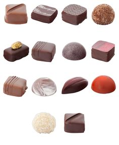 CHOCOLATE Our chocolate collection is handcrafted onsite to the highest standards with the finest ingredients featuring an artisan touch. Chocolate Day, Artisan, Place Card Holders, Vancouver, Chocolate Factory, Raspberry, Craftsman